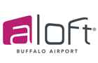 Aloft Buffalo Airport