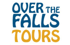 Over The Falls Tours