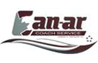 Can-ar Coach Service