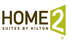 Home2 Suites Buffalo Airport/Galleria Mall