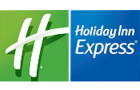 Holiday Inn Express & Suites Buffalo Holiday Inn Express & Suite Downtown
