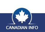 Canadian Info